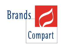 Brands Compart