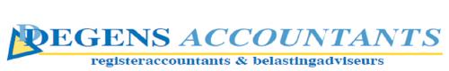 Degens Accountants