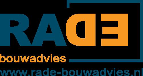 RaDe Bouwadvies