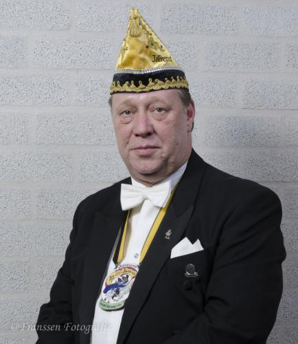 Andre Wijnen