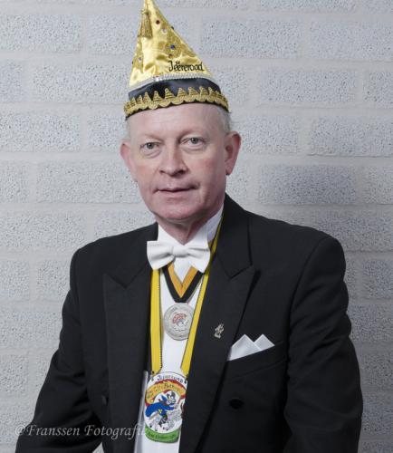 Rene Kleijkers
